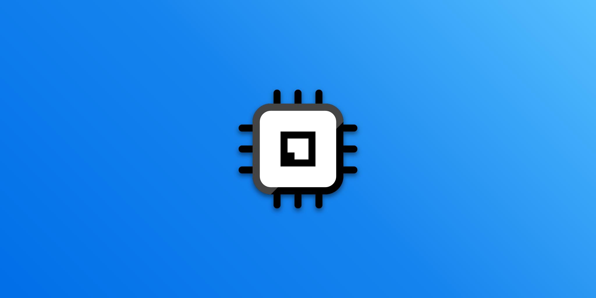 API 1 0 | IEX