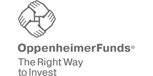 Oppenheimer Funds